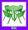 wooden desks for kids