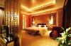 wooden hotel furniture bedroom sets TF-122