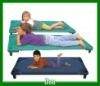 wooden kids beds