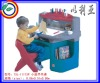 writing desk,Outdoor amusement park equipment,Amusement Park,Outdoor playground